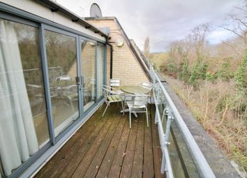 Thumbnail 3 bed property to rent in Pallister Terrace, Roehampton Vale, London