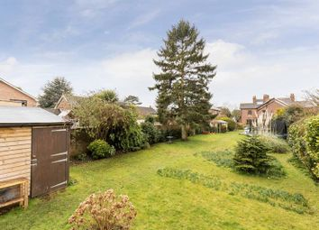 Thumbnail 5 bed semi-detached house for sale in Southleigh Road, Denvilles, Havant
