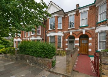 Thumbnail 2 bedroom flat for sale in Ridley Road, London