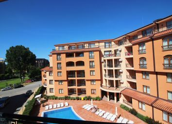 Thumbnail 2 bed apartment for sale in Two-Bedroom In Efir II, Sunny Beach, Bulgaria