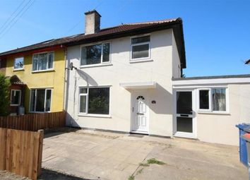4 bed property for sale in Peverel Road, Cambridge CB5