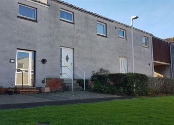 Thumbnail 2 bedroom terraced house to rent in Forrest Street, St. Andrews, Fife