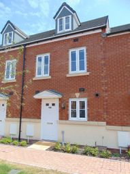Thumbnail 3 bedroom terraced house for sale in Stryd Bennett, Llanelli
