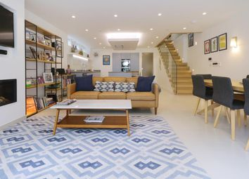 3 bed property for sale in Shepherds Hill, Highgate, London N6