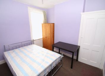 Thumbnail 3 bed flat to rent in Rosslyn Crescent, Harrow-On-The-Hill, Harrow