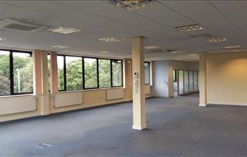 Thumbnail Office to let in 2nd Floor, North & South Wings, Kingsgate House, Newbury Road, Andover, Hampshire
