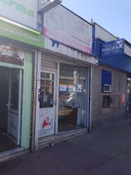 Light industrial for sale in Bury Old Road, Manchester M7