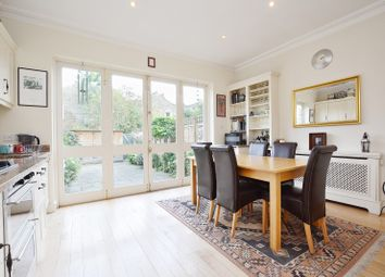 Thumbnail 3 bed property for sale in Bonheur Road, London