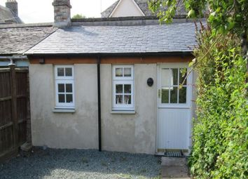 Thumbnail Detached house to rent in Melbourne Place, St. Andrews