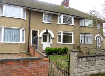 Thumbnail Property to rent in Hillsborough Road, Oxford