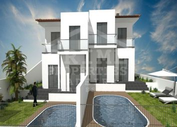 Thumbnail 2 bed detached house for sale in Santa Cruz, Santa Cruz, Santa Cruz