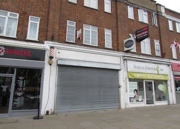 Thumbnail Retail premises to let in Nelson Road, Twickenham, Middlesex