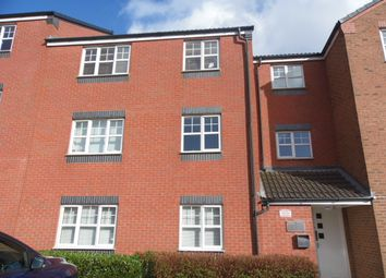 Thumbnail 2 bed flat for sale in Elm Drive, Northfield, Birmingham