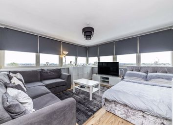 Thumbnail 1 bed flat for sale in Bethune Road, London