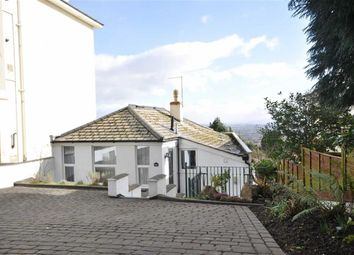 Thumbnail 3 bed detached house for sale in Worcester Road, Malvern