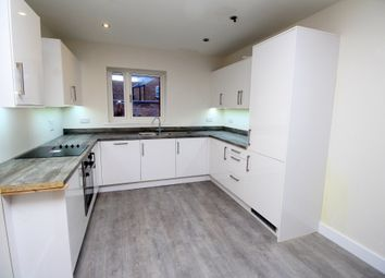 Thumbnail 3 bed semi-detached house for sale in West Avenue, West Bridgford, Nottingham