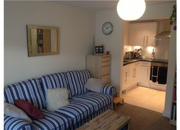 Thumbnail 1 bed flat to rent in Milkwood Road, London