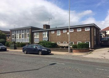 Thumbnail 20 bed flat for sale in Masbrough Street, Rotherham