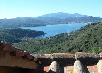 Thumbnail 3 bed farmhouse for sale in 57037 Portoferraio LI, Italy