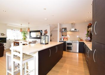 4 bed detached house for sale in St. Swithins Road, Whitstable, Kent CT5