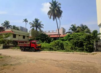 Thumbnail Land for sale in Thevara, India