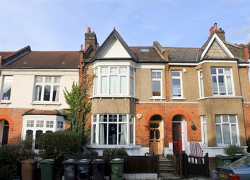 Thumbnail Studio to rent in Boyne Road, Lewisham, London