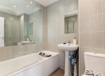 Thumbnail 3 bedroom property for sale in Alder View, Grove Road, Harwell, Oxfordshire