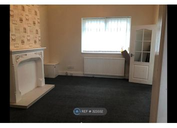 Thumbnail 3 bed terraced house to rent in Stanley Street, Sunderland