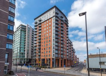 Thumbnail 1 bedroom flat for sale in Metis, Scotland Street, Sheffield