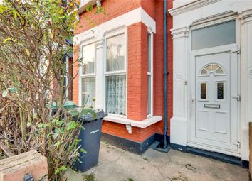4 bed terraced house for sale in Coleraine Road, London N8