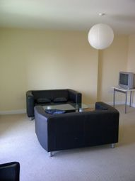Thumbnail 2 bed flat to rent in Central Gardens, 19 Benson Street, Liverpool