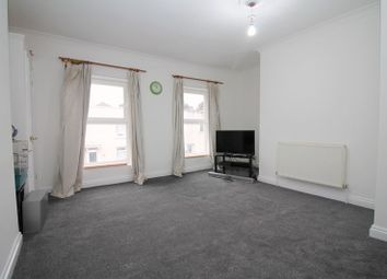 Thumbnail 2 bed maisonette for sale in Two Mile Hill Road, Kingswood, Bristol