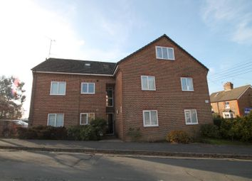 Thumbnail 1 bed flat to rent in Triangle Road, Haywards Heath