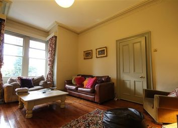 Thumbnail 5 bed terraced house to rent in Burnside, Spital Tongues, Newcastle Upon Tyne