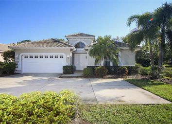 Thumbnail 3 bed property for sale in 4342 Mirabella Cir, Bradenton, Florida, 34210, United States Of America