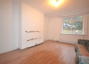 Thumbnail 2 bedroom terraced house to rent in Windmill Road, Croydon