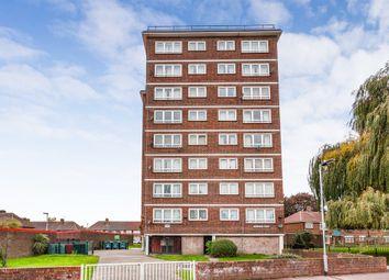 1 bed flat to rent in Hepworth Gardens, Barking IG11