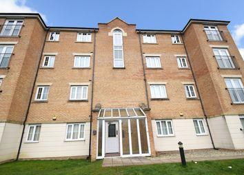 2 bed flat for sale in Sandhill Close (Plot 114), Valley Gardens, Bradford, West Yorkshire BD8