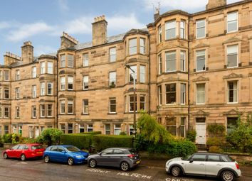 Thumbnail 2 bed flat for sale in 27/3 Woodburn Terrace, Edinburgh