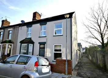 Thumbnail 3 bedroom flat for sale in Fairleigh Road, Pontcanna, Cardiff