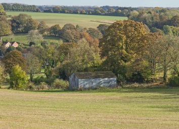 Thumbnail Land for sale in Parsonage Farm (Lot 3), Hurstbourne Tarrant, Andover, Hampshire