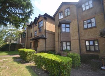 2 bed maisonette for sale in Cedar Road, Sutton SM2