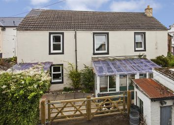 Thumbnail 2 bedroom detached house for sale in Maple View, Leslie Street, Blairgowrie