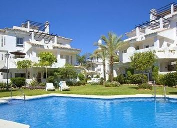 Thumbnail 2 bed apartment for sale in Nueva Andalucía, Costa Del Sol, Spain