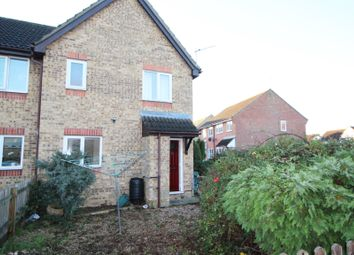 Thumbnail 1 bedroom property to rent in Highwoods, Colchester