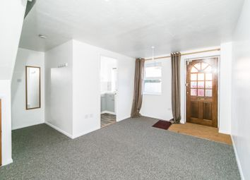 Shaftesbury Road, Reading RG30. 1 bed property