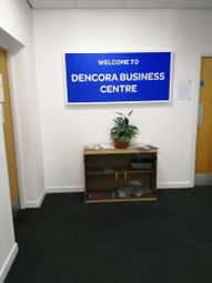 Thumbnail Office to let in 36 Whitehouse Road, Ipswich