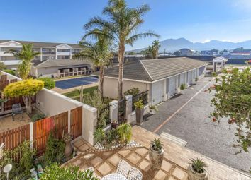 Thumbnail 2 bedroom apartment for sale in 30 Madison Square, Strand North, Strand, Western Cape, South Africa