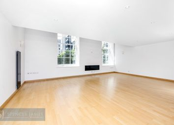 Thumbnail 2 bed flat for sale in Matthew Parker Street, Westminster