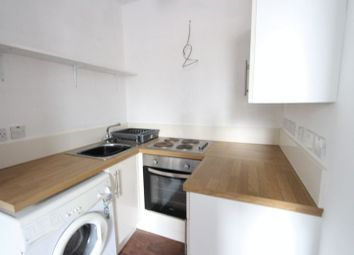Thumbnail 1 bed flat to rent in Victoria Road, Waterloo, Liverpool
